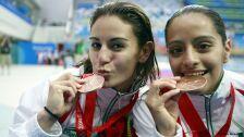9 medallistas olímpicos mexicanos beijing pekín 2008.jpg