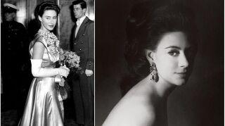 : Las 10 historias más escandalosas de la Princesa Margarita