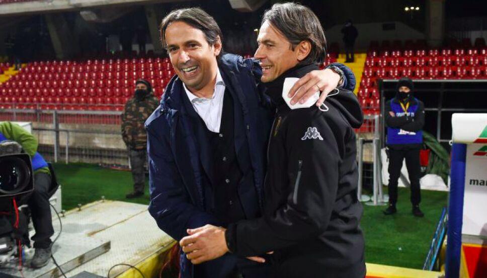 Hermanos Inzaghi.png