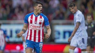 1 jugadores mexicanos lideres de goleo liga mx alan pulido.jpg