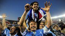 7 campeones ganadores Copa América 1995 2019.jpg