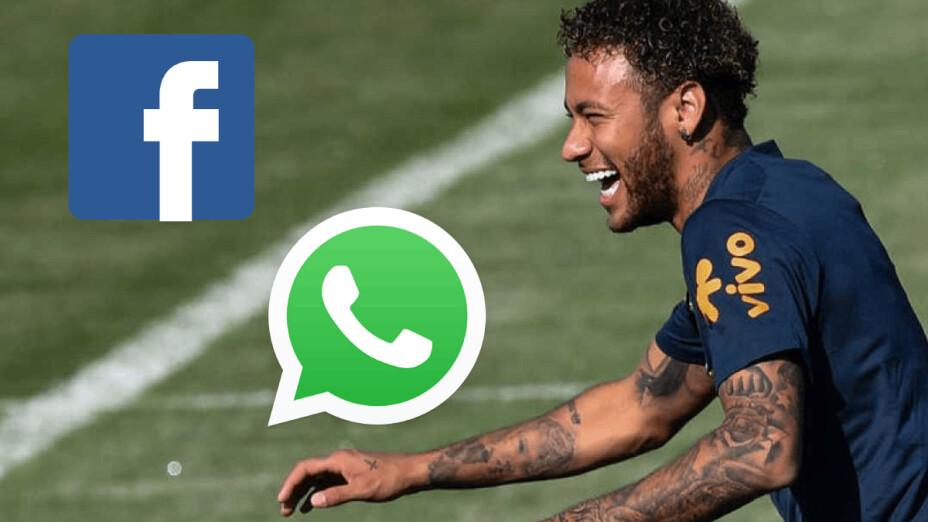 Las reacciones a la caída de Facebook y WhatsApp.png