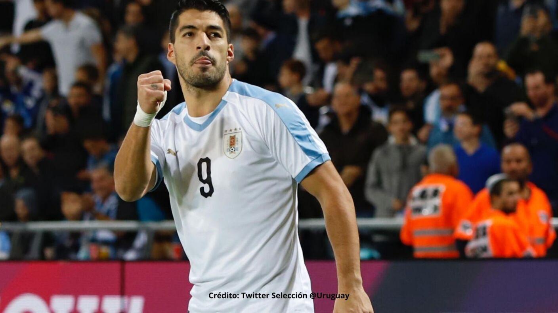 9 Luis Suarez.jpg