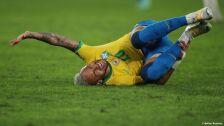 5 brasil vs perú semifinales Copa América 2021.jpg