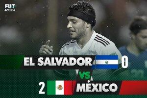 El Salvador 0-2 México.jpg