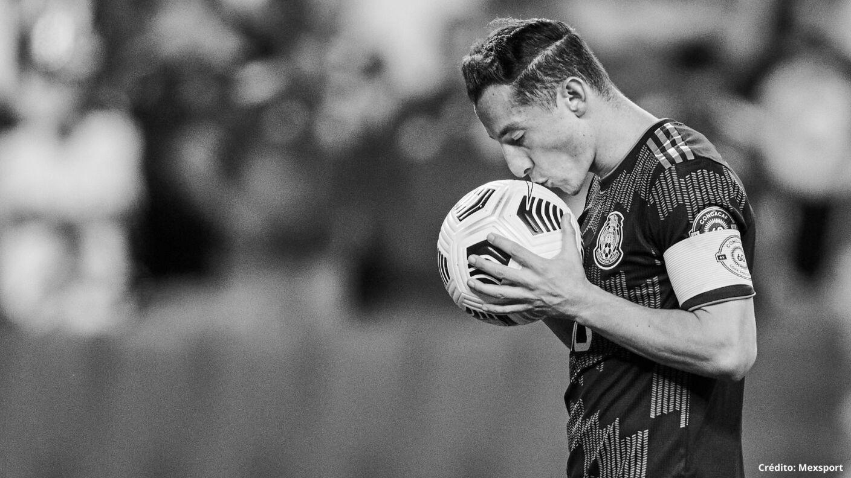 15 futbolistas mexicanos sin copa oro y juegos olímpicos.jpg