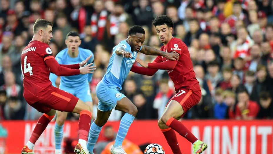 Liverpool vs Manchester City.jpg