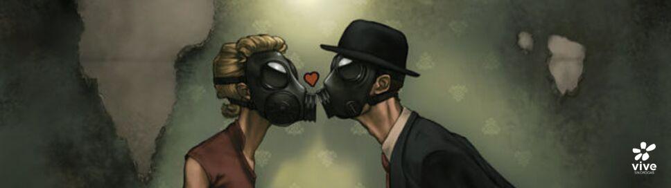 Relaciones tóxicas intermedia.png