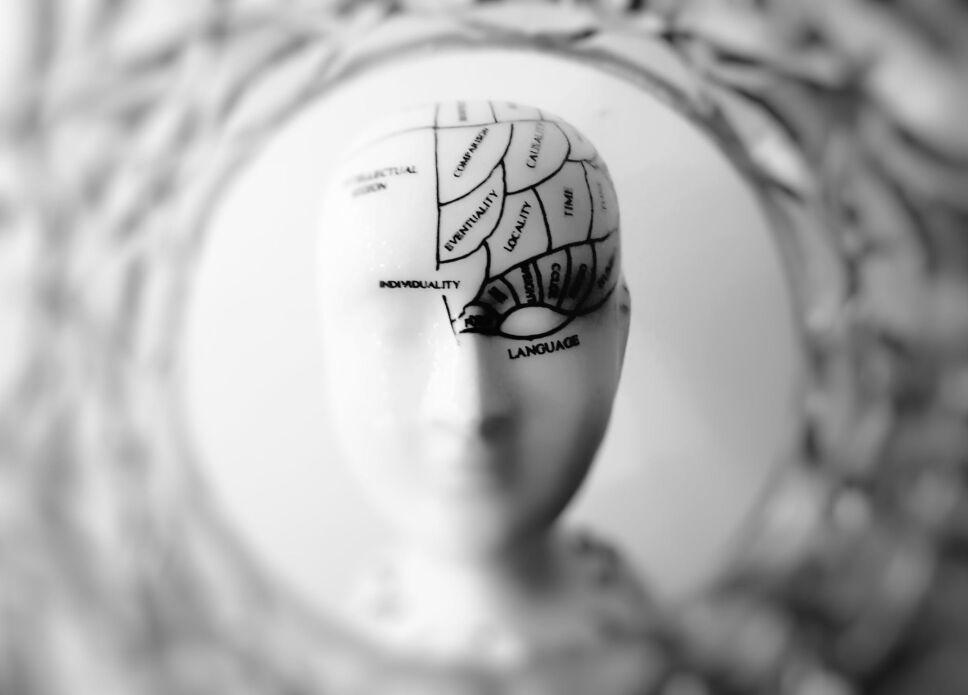 que pasa con el cerebro en el sueño