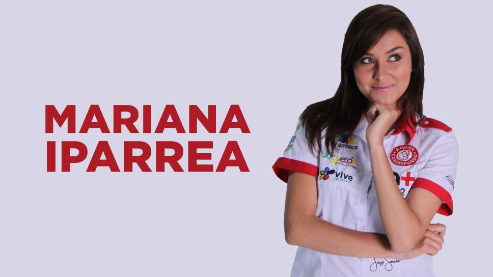 marianini_iparrea.png