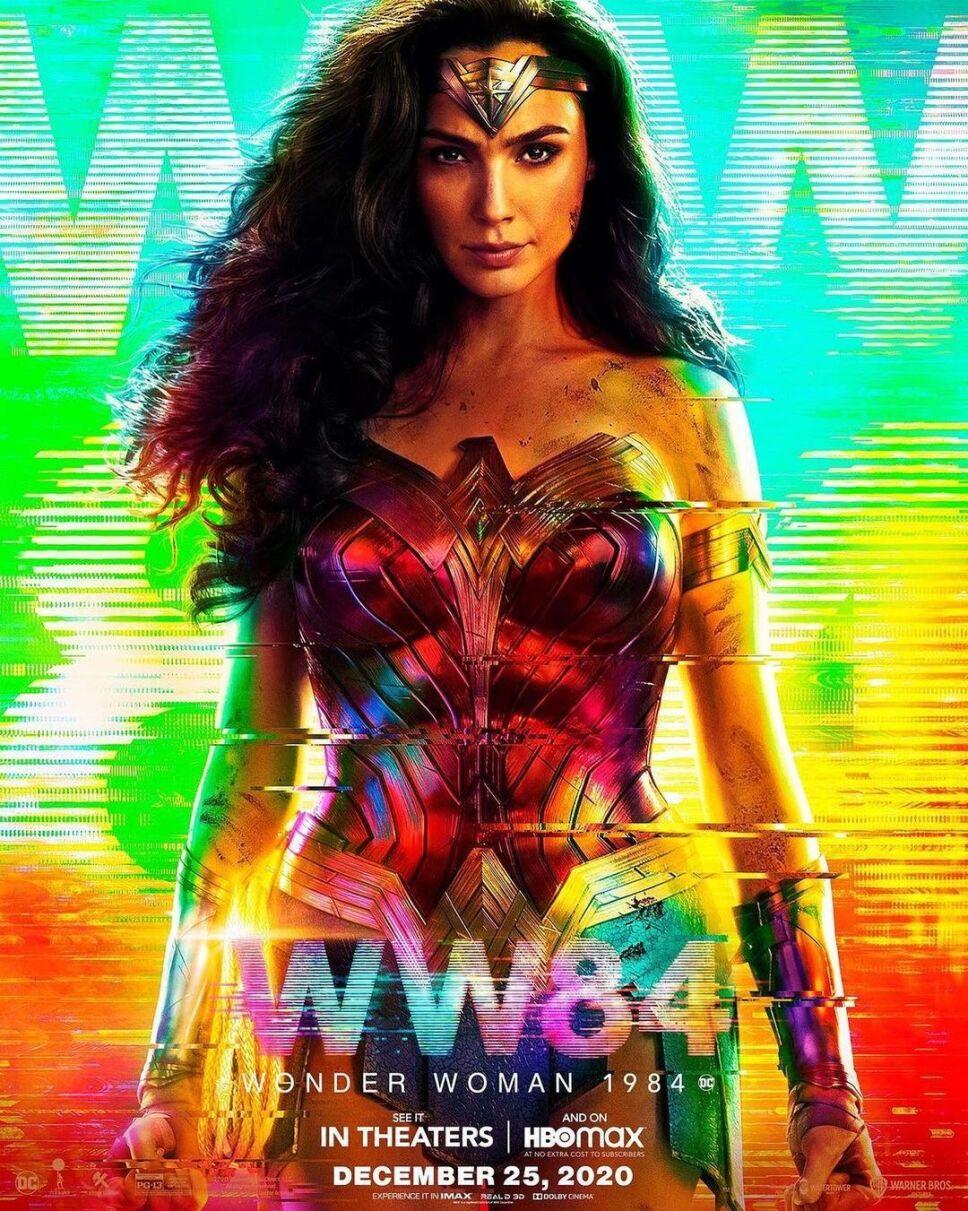 Snyder Cut, Marvel, audiencia.jpg