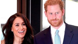 Meghan y Harry.jpg