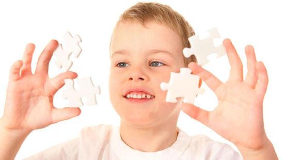 El síndrome de Asperger es un trastorno del neurodesarrollo que se engloba dentro de los trastornos del espectro autista.