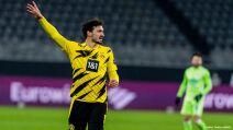 11 EX JUGADORES del Borussia Dortmund matt hummels.jpg