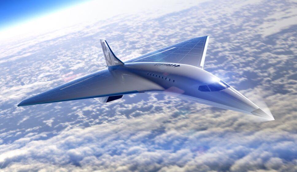 virgin_galactic_vuelos_turisticos_espacio