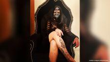 3 Lady Shani AAA INstagram fotos luchadora.jpg