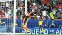 13 Estados Unidos campeón vs México Final Four Concacaf Nations League.jpg