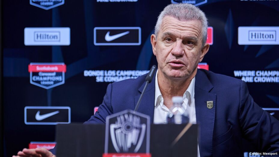 3 directores tecnicos entrenadores liga mx javier aguirre.jpg