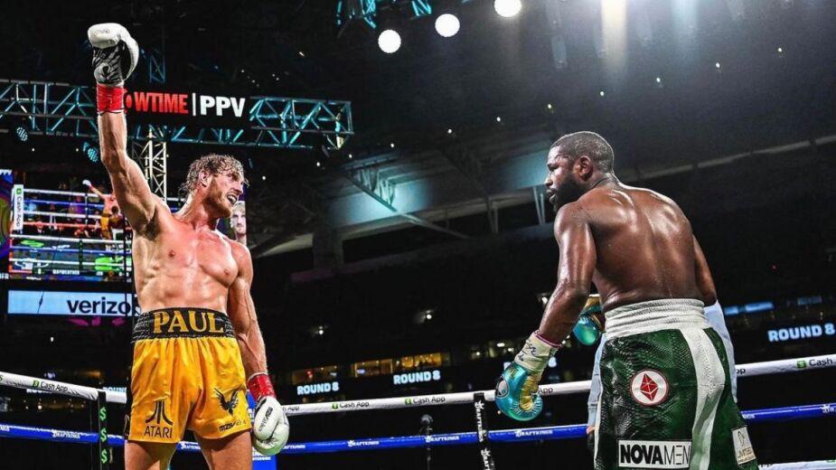 Mayweather vs Logan Paul (2).jpeg
