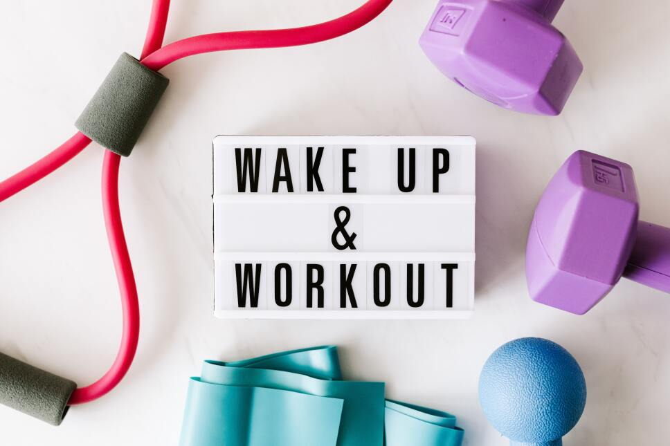 wake-up-and-workout-title-on-light-box-surface-surrounded-by-4397841 (2).jpg