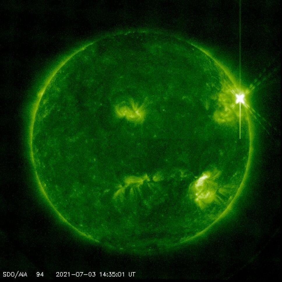 fulguracion-solar-3-de-julio-en-el-sol-nasa-sdo.jpeg