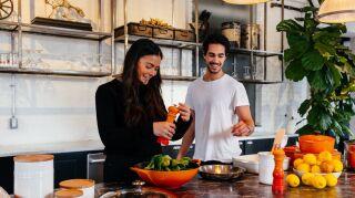 Cuentas de Instagram que sacarán tu amor por la cocina