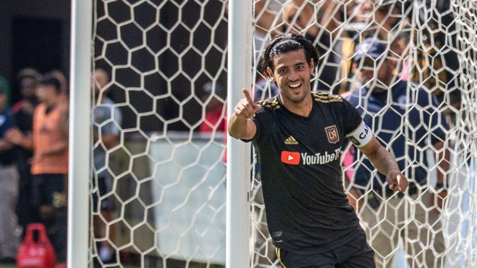 6.Carlos Vela. 37 goles. 1844 puntos.