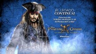 LEGADO_Poster_Piratas_SITIO.jpg