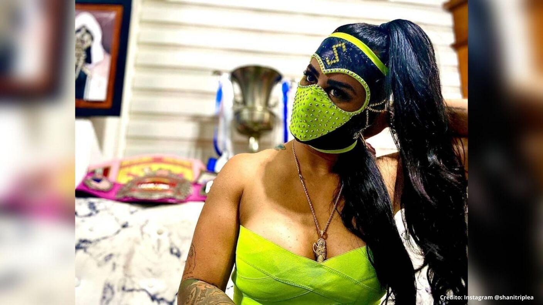 9 Lady Shani AAA INstagram fotos luchadora.jpg