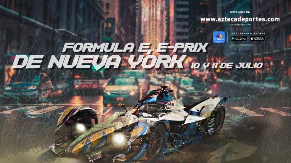 formula E poster Nueva Yok.jpg