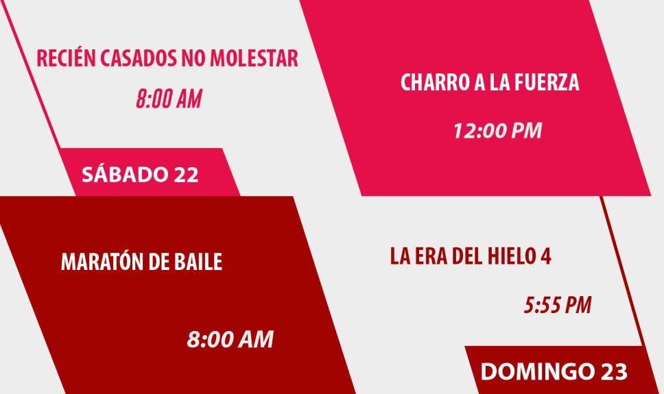 agenda13 22y23JUL