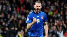 16 Italia vs España Eurocopa 2020 semifinales.jpg