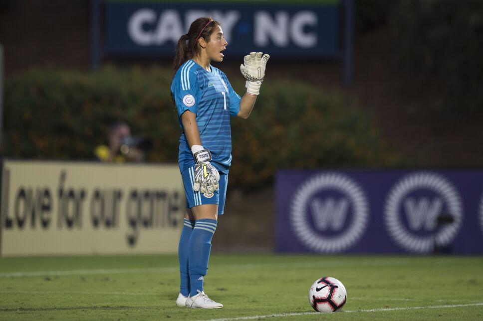 _PART_CONCACAF_PAN_MEX_