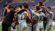 20 argentina vs colombia semifinales copa américa 2021 penales.jpg