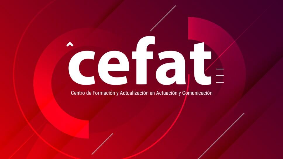 CEFAT