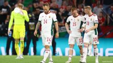 15 equipos eliminados Eurocopa 2020 2021.jpg