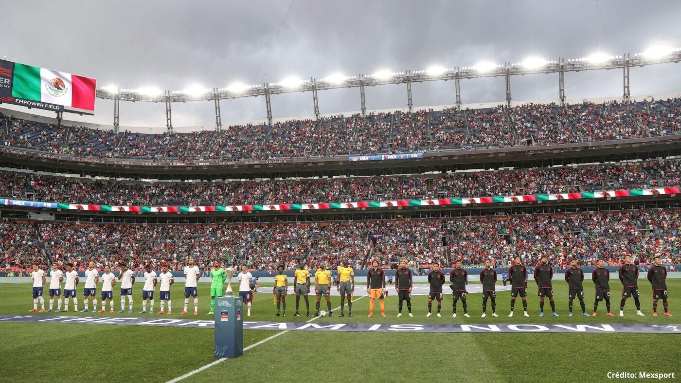 1 Estados Unidos campeón vs México Final Four Concacaf Nations League.jpg