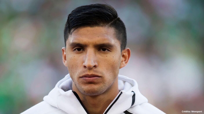 3 futbolistas mexicanos Juegos Olímpicos Río 2016.jpg