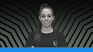 Kiara Guerrero Eliminada