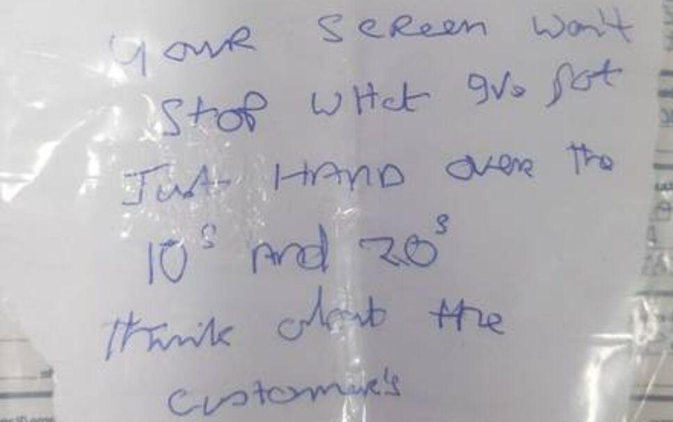 nota-banco-letra