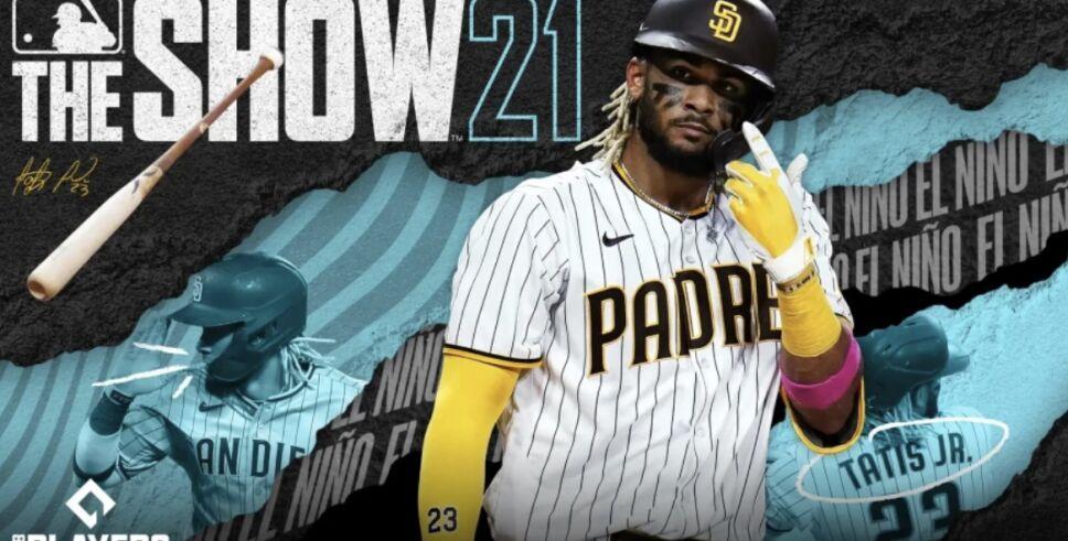 MLB 21 Game Pass