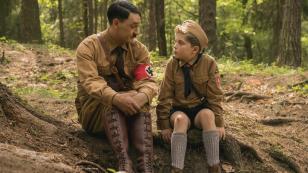 Jojo Rabbit Curiosidades Oscar 2020