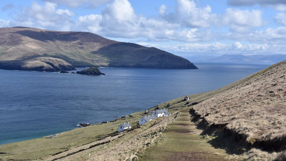 great blasket island.jpg