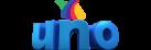 LogoAztecaUnoPNG