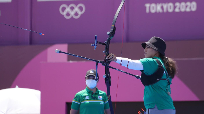 ¡Así fue el camino de México rumbo a la medalla de bronce!  FOTOS