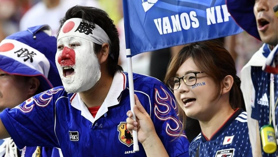 Tokio 2020, deportes, Japón.jpg