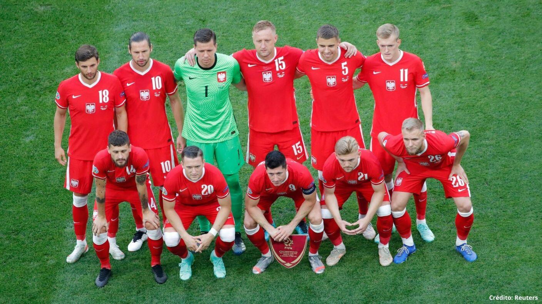13 equipos eliminados Eurocopa 2020 2021.jpg