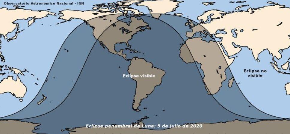 el-5-de-julio-de-2020-habra-un-eclipse-lunar-penumbral-262731-3_768.jpg