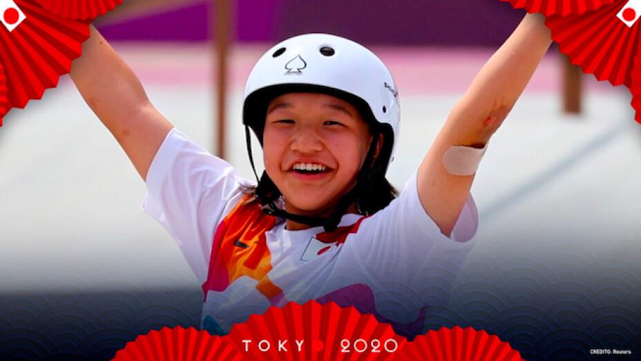 skate olimpico .jpg