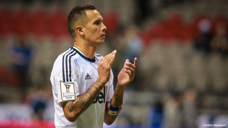 11 máximos goleadores copa oro concacaf.jpg